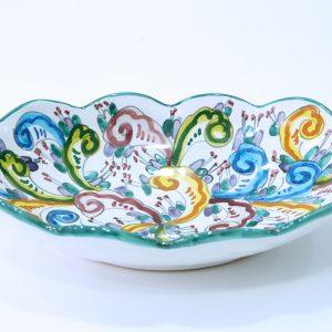 Medium Fruit Bowl
